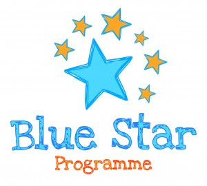 Boolavogue Blue Star Programme