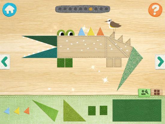 doodle-critter-shapes