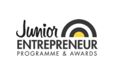 junior-entrepreneur-awards
